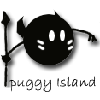 PUGGY ISLAND game