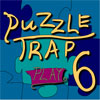 Puzzle Trap 6 game
