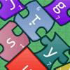 Puzazzle juego