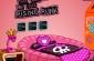 Sala de chicas punk juego