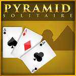 Piramit Solitaire oyunu