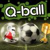 Q-ball hra