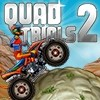 Quad Trials 2 game