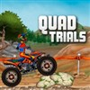 Quad Trials game