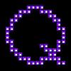 Quatris oyunu