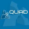 quad Spiele