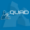 quad giochi