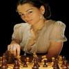Queens Spiel