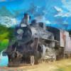 Eisenbahners Spiel