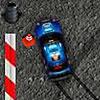 Coche de Rally juego