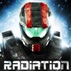 Radiation - The War Begins game