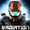 Radyasyon - savaş başlıyor oyunu