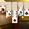Railway Solitaire game