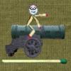 Ragdoll Cannon 2 Spiel