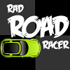 Rad Road Racer game