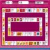Razzle Dazzle teclado juego