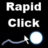 Rapid Click game