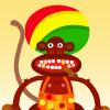 A Rasta Muffin játék