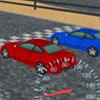 Race Master juego