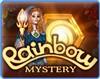 Rainbow Mystery jeu