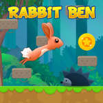 Rabbit Ben game