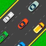 Racing Game Challenge joc