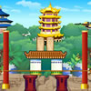 Rebuild the Temple 2 game