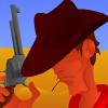 Revolver spel