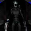 Reaper game