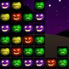 Quite Halloween juego