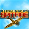 Revenge of the Spitfire game
