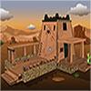 Kurtarma arkeolog oyunu