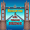 Rescue the Girl through Bridge game