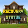 Erholung-Statue Spiel