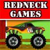 Redneck Olympics Spiel