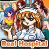 Real Hospital game