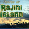 Rescue at Rajini Island gioco