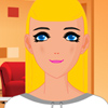 Real sim girl 1 game