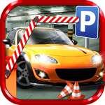 Real Car Parking 2020 Spiel