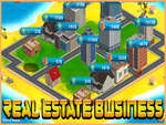 Real Estate Business game
