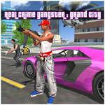 Real Gangster Simulator Grand City joc