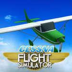Simulador de vuelo de vuelo de avión libre real 3D 2020 juego