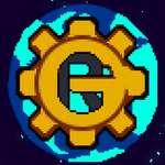 Relic Gardienii Arcade Ver DX joc