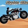 Rigdon Bike game