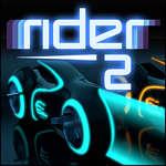 Ездач 2 игра