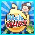 Rich Huat juego