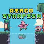 игра Морская звезда Ринго