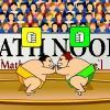 sumo jeux