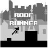 игра Крыша бегун