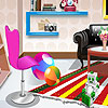 Room Decorate game